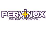 Pervinox