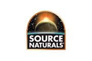 Source-Naturals