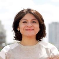 Lucrecia Herrera